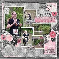 3-muddy-warrior-0921olls.jpg