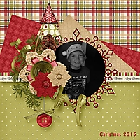 BD-Christmas2015.jpg
