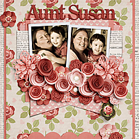 Tommy-and-Aunt-Susan.jpg