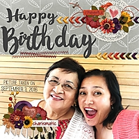 09_03_2016_mom_and_me.jpg