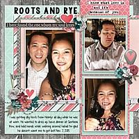 11_07_2015_Root_and_Rye.jpg