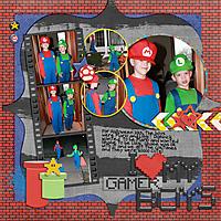 DFD_MagicAdventures-ns-game-on_05202016.jpg