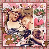 Dream_2015_SweetDreamsGirl_ddnd_DFD_1_2_3_4_C.jpg