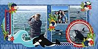 OceanWonders-webfull.jpg