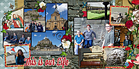 Thisisourlife-webbig.jpg