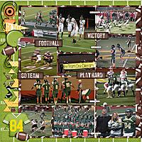 Ty-Football-2013-L.jpg