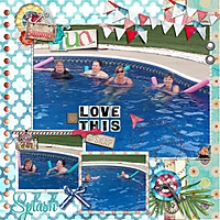 rsz_2015_06_16_summer_fun_in_the_pool_-_page_040.jpg
