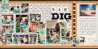 rsz_2015_07_06_the_big_dig_-_page_012.jpg