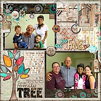 rsz_2015_10_13_branches_of_our_family_tree_-_page_065.jpg