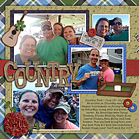web_country_fest_2016_DFD_CollectingMemories3_Vol2LEFT.jpg