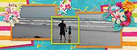 BD-BermudaShorts.jpg