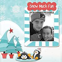 Snow-fun-1-web.jpg