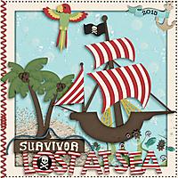 GS_Survivor_6_LostAtSea_Avatar2.jpg