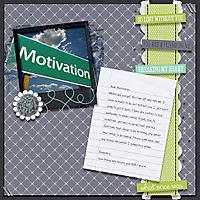 Motivationweb.jpg