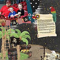 pirateweek2web.jpg