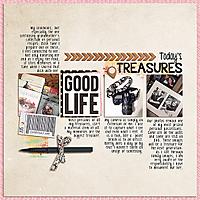 Today_s_Treasures.jpg