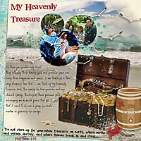 my_heavenly_treasure.jpg