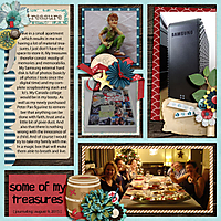 mytreasures-web.jpg