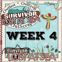 GS_Survivor_6_LostAtSea_Gallery_Week_4.jpg