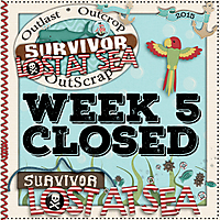 GS_Survivor_6_LostAtSea_Gallery_Week_5-CLOSED.jpg