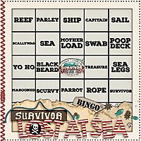 GS_Survivor_6_LostAtSea_BINGO_card-FINISHED.jpg