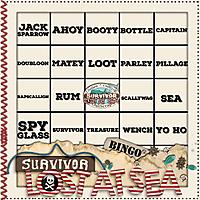 GS_Survivor_6_LostAtSea_BINGO_card2.jpg