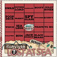 GS_Survivor_6_LostAtSea_BINGO_card7.jpg