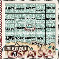 GS_Survivor_6_LostAtSea_BINGO_card_done.jpg