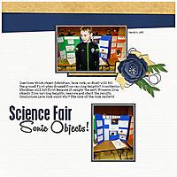 9-Science_Fair.jpg