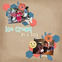 Ice-Cream-in-a-Bag.jpg