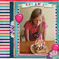 birthday-girl6.jpg