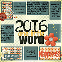 resolutions6.jpg