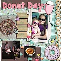 Donut_Day_Part4.jpg