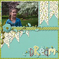 Dream_web.jpg