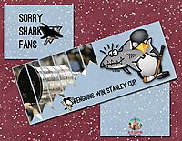 Sorry-Shark-Fans.jpg