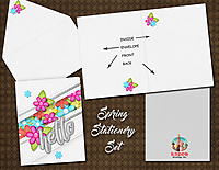 spring-stationery-set.jpg