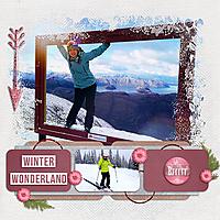 winter_wonderland11.jpg