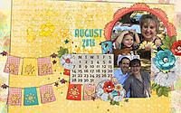 August_Desktop3.jpg