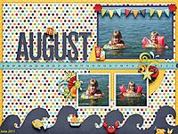 august-desktop-GS.jpg