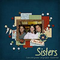 Sisters_flattened_smaller.jpg