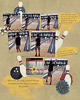 bowling7.jpg