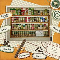 9904_kitchen.jpg