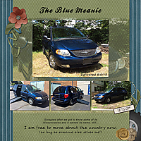 blueeanie.jpg
