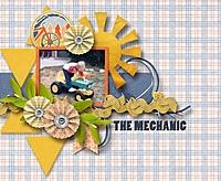 mechanic_600_x_491_.jpg