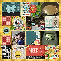 week3left.jpg