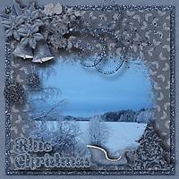 Blue_Christmas.jpg