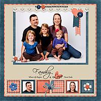 Family_and_Love_-_lt_web.jpg