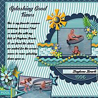 Splashing_Good_Times.jpg