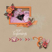 New-Beginnings_BrushChal_GS_WEB.jpg