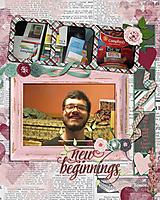 NewBeginnings2.jpg